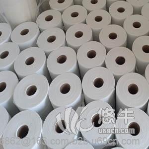 供应不同型号过滤纸无纺布报价