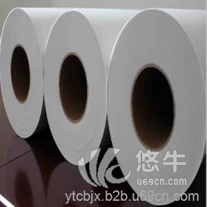 供应工业过滤纸生产厂家-过滤纸厂家价格