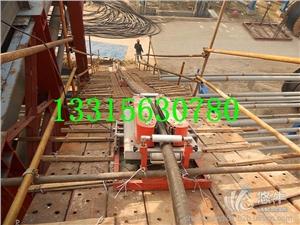 电缆输送机电力推缆机放线专用输送机低价直销