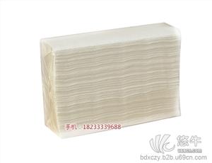 餐巾纸生产厂家,餐巾纸生产厂家