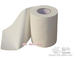 餐巾纸生产厂家,欣畅