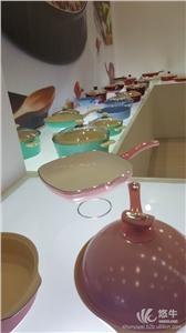 供应铁氟龙油漆 家庭餐具不粘涂料 油炸锅耐高温特氟龙漆生产厂家