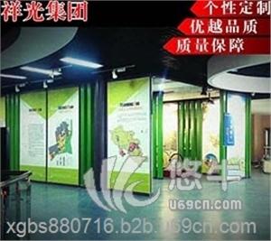 UV喷绘制作,韩国进口灯片招商