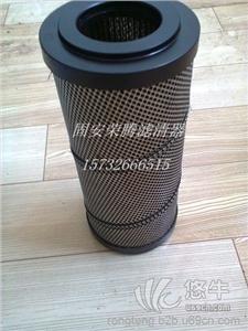 供应中联泵车专用翡翠SF250M25滤芯