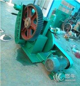 供应全自动立式圆钢切断机型号齐全厂家出售