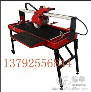 供应瓷砖切割机瓷砖倒角机