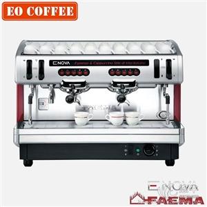 供应LACIMBALI金佰利M23商用咖啡机/FAEMA飞马ENOVA半自动咖啡机意式
