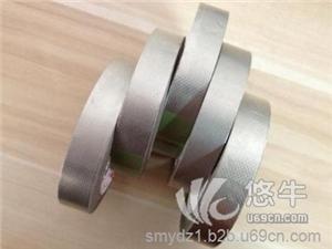 供应正品3m1345压纹铜箔胶带3M铜箔胶带