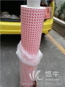供应现货销售原装正品3m9088双面胶带可分切/冲型3m9088