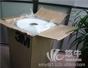 供应供应3M7816高温标签3M7816不干胶材料