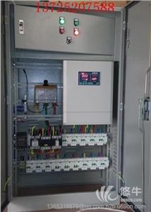 供应SJD-LD-180智能路灯节电器