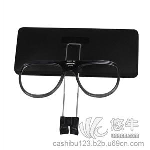 供应应急防护BETHERE4U佰速优6878全面具适配眼镜架(不含镜片)