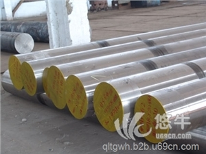 供应18Cr2Ni4WA军工钢锻材、航空齿轮钢锻件、曲轴特钢、轴锻件