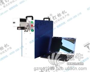 贡山南海新万博客户端下载雨刮激光打标机,狮山铝制品激光打码机