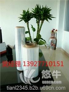 供应南京静电膜,静电保护膜,塑料包装材料