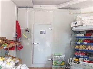 供应冷库、保鲜库、冷藏库、速冻库、冷冻库