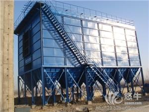 供应专业治理河北化工工厂、冶金工厂颗粒废气净化设备