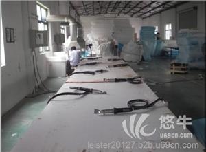 供应瑞士进口珍珠棉分离式热风焊枪DIODES