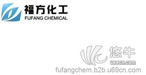 供应盐酸乙醇溶液