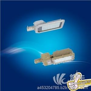 供应SFD6000H月球灯移动式月球灯球形移动照明车