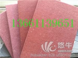 供应北京硅酸盐防火板,火克防火板