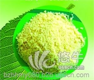 供应养猪专用油粉百牧康均质乳化油粉
