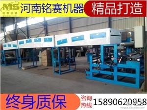 供应胶带机生产设备胶带机器胶带分切机涂布机