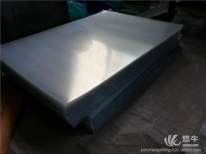 耐磨PET胶片,防刮花APET胶片,PVC胶片