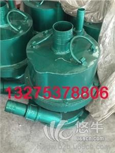供应风动水泵价格风动水泵参数