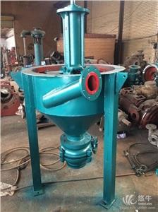供应耐磨耐腐渣浆泵厂家冀泵源大型船用挖泥泵