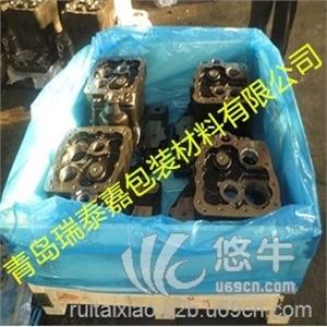 供应瑞泰嘉RT01木箱内防锈方底袋木箱内袋