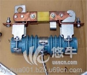 供应精品HRW0-0.5/600型户外低压隔离开关专业厂家