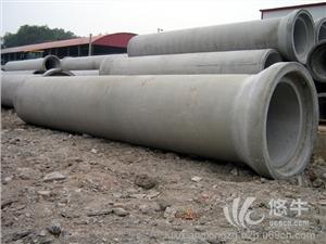 供应柔性抗震铸铁排水管铸铁管件灰口铸管排水管质优价廉