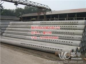 供应大口径排水管低价大口径排水管钢混管厂家直销全国