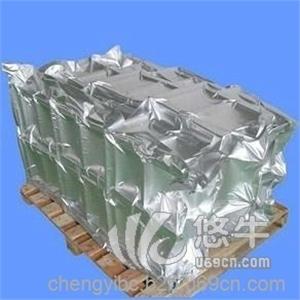 供应无锡铝箔编织袋厂家优惠供应