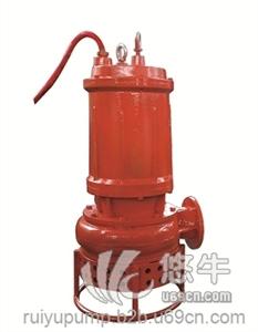 供应耐高温型抽渣泵、铁砂泵、煤泥泵