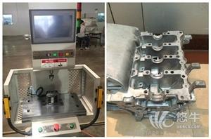 四柱液压机深圳开发制造東合原创