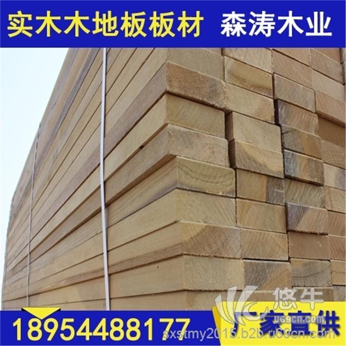纯实木木地板高品质热地板质量保证价格实惠现货快速发货