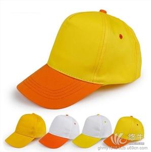供应旅游帽定做广告帽***帽儿童帽定做LED帽