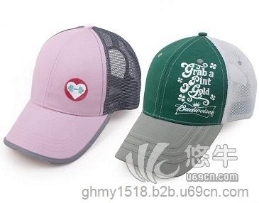 高档空顶帽子定做特种帽定做鸭舌帽定做