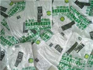 供应T恤衫广告衫定做广告帽广告袋子定做纯棉T恤定做