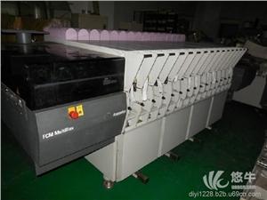 供应出售,出租飞利浦FCM2高速贴片机