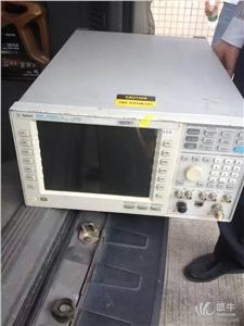 安捷伦8960手机功能测试仪