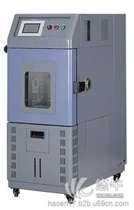 供应高温高湿试验箱