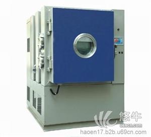 供应高低温低气压测试设备