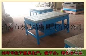 供应铸铁方筒垫箱的材质和技术要求,铸铁方筒的用途和作用