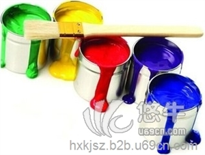 供应华科QWE02水性木地板专用漆直销