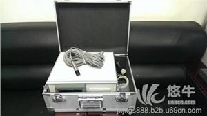 供应集成式数显记录仪试压泵