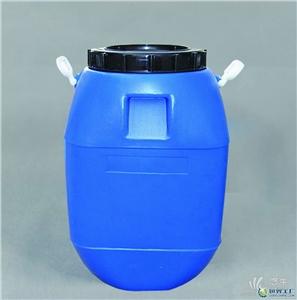 布料电化铝 产品汇 供应欧迪诺DN-618布料贴合胶水PVC胶水