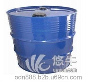 供应欧迪诺DN-612聚氨酯增稠剂